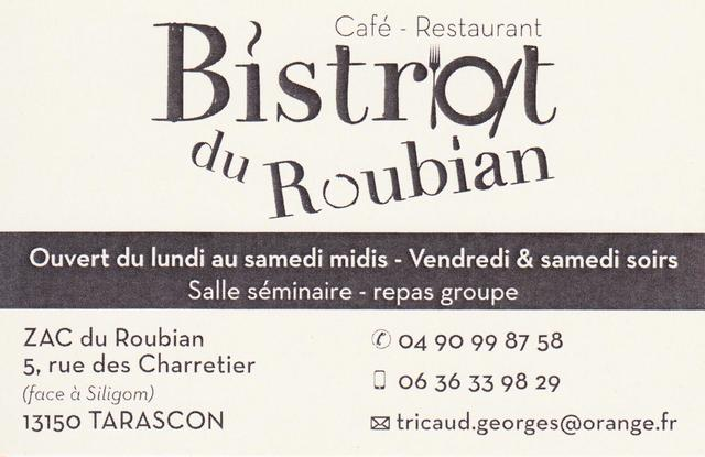 https://static.blog4ever.com/2014/06/776569/Logo-Bistrot-Roubian.jpg