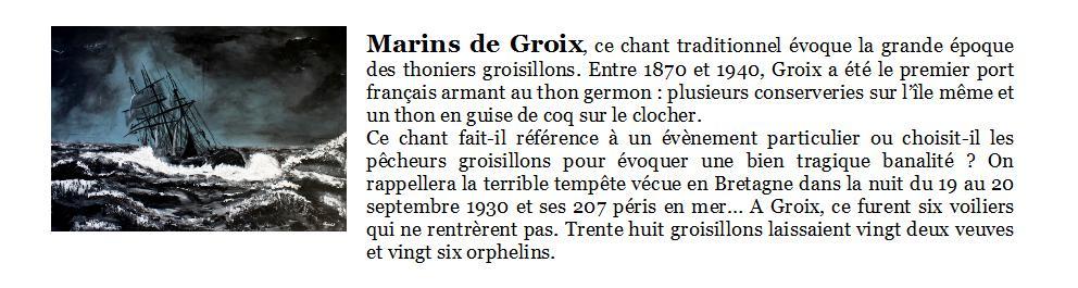 https://static.blog4ever.com/2014/06/776569/Marins-de-Groix_6544563.jpg