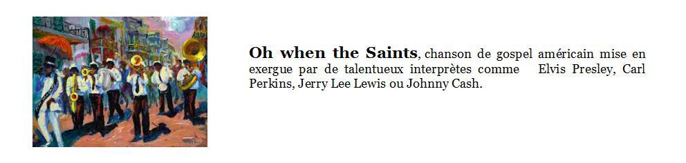 https://static.blog4ever.com/2014/06/776569/Oh-when-the-Saints.jpg
