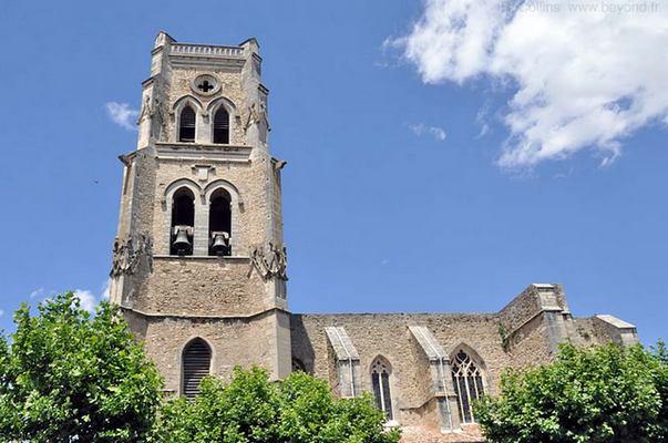 https://static.blog4ever.com/2014/06/776569/Pont-Saint-Esprit--2-.jpg