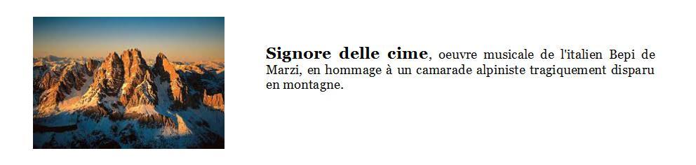 https://static.blog4ever.com/2014/06/776569/Signore-delle-cime.jpg