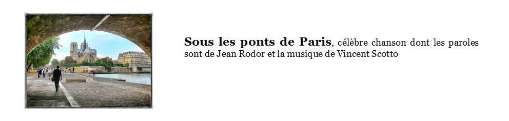 https://static.blog4ever.com/2014/06/776569/Sous-les-ponts-de-Paris.jpg