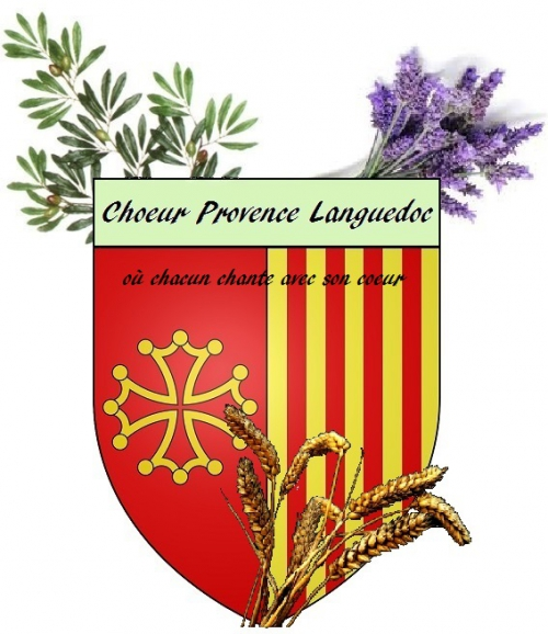 Choeur Provence Languedoc1.jpg