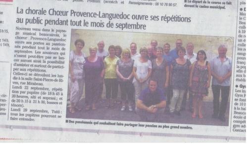 2014-09 Presse.jpg