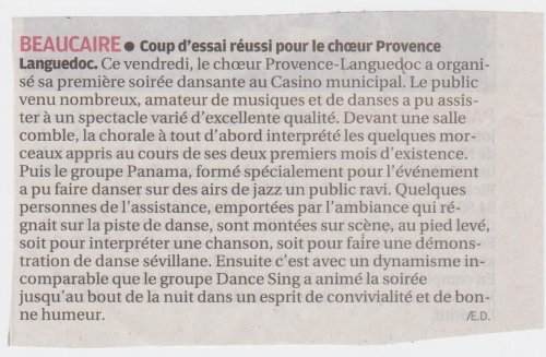 2014-11 Presse Soirée Dansante.jpg