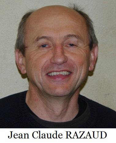 Jean Claude RAZAUD p.JPG