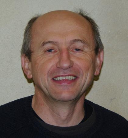 Jean Claude RAZAUD 2.JPG