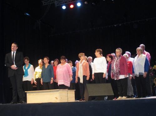 2015-01-30 g2.JPG