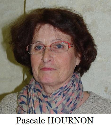 Pascale HOURNON p.jpg