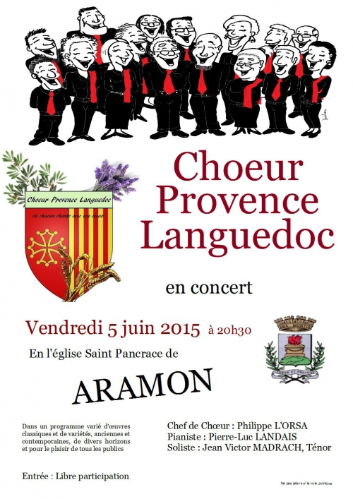 2015-06-05 Aramon A.jpg