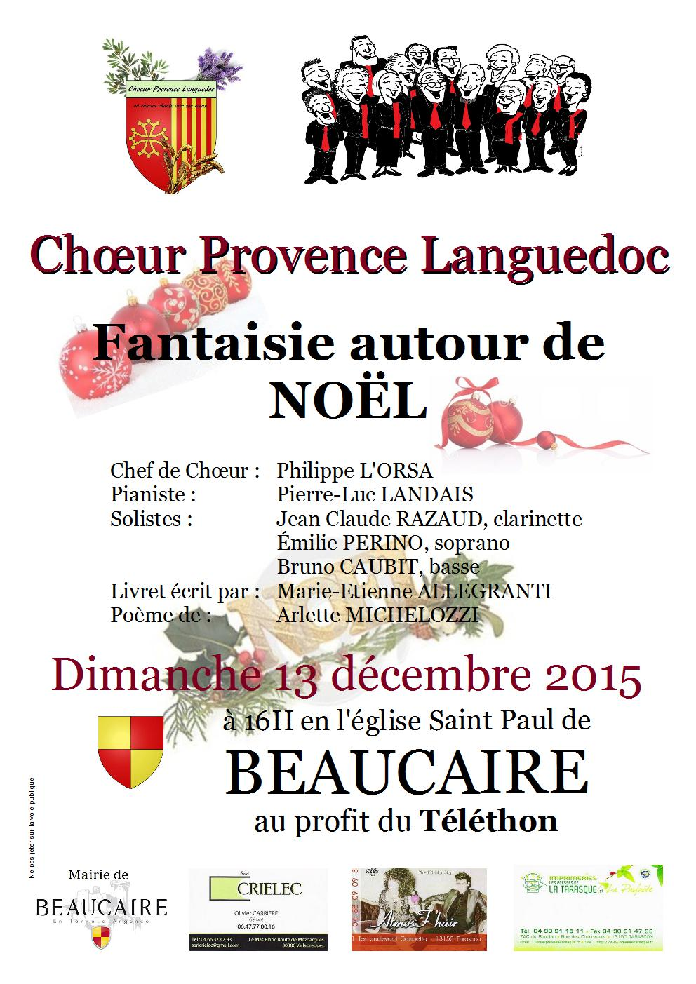 2015-12-13 Beaucaire A.jpg