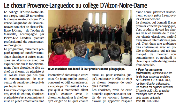 2016-12-15 Midi Libre Concert pédagogique.jpg