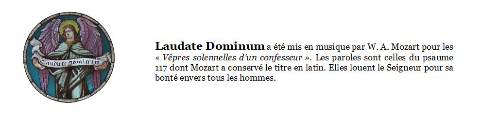 Laudate Dominum.jpg