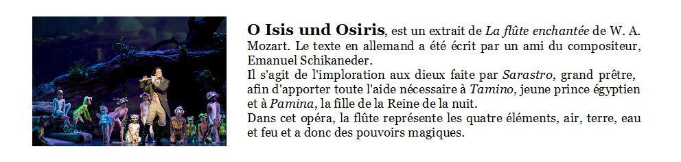 O Isis und Osiris.jpg