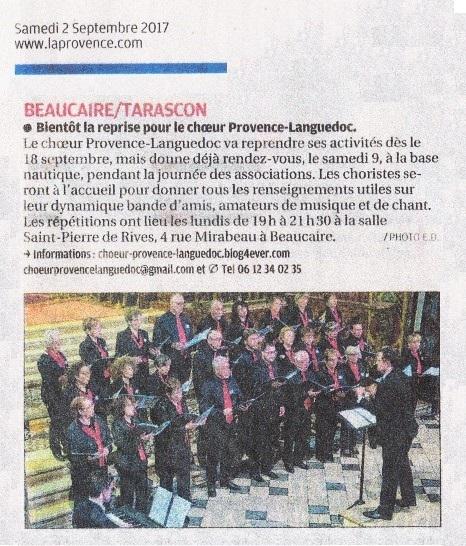 2017-09-02 La Provence.jpg