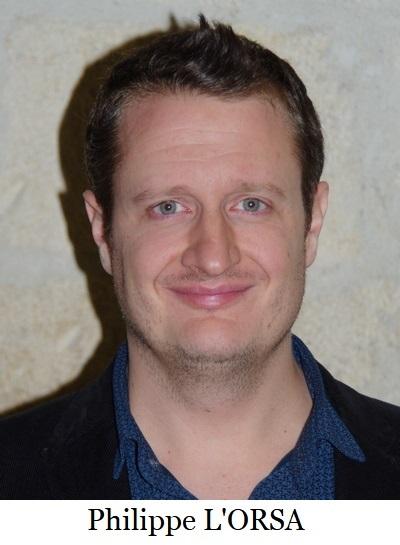 Philippe L'ORSA p.jpg