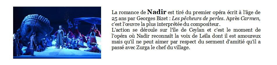 Nadir.jpg