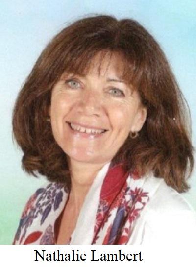 https://static.blog4ever.com/2014/06/776569/nom-Nathalie-Lambert_8419723.jpg