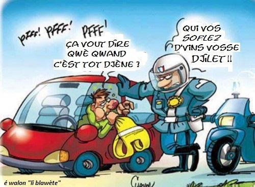 controle-police-souffler-gilet-jaune-voiture.jpg