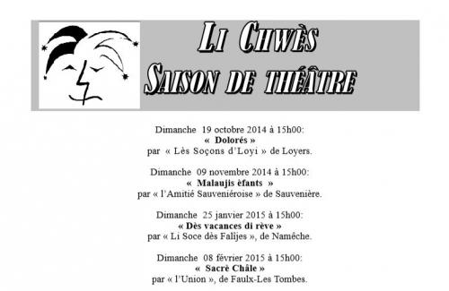 LI CHWES 1.jpg