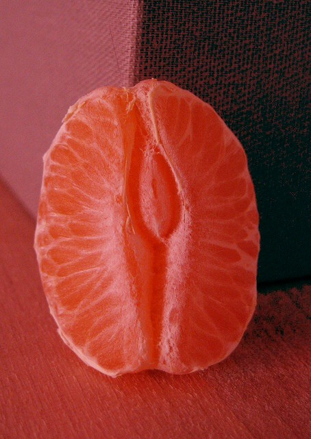 orangejanvier.jpg