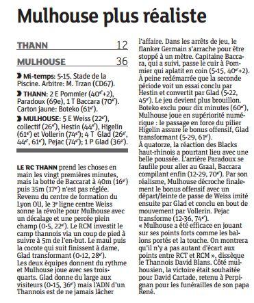 thann mulhouse 16 09 2018 dna.JPG