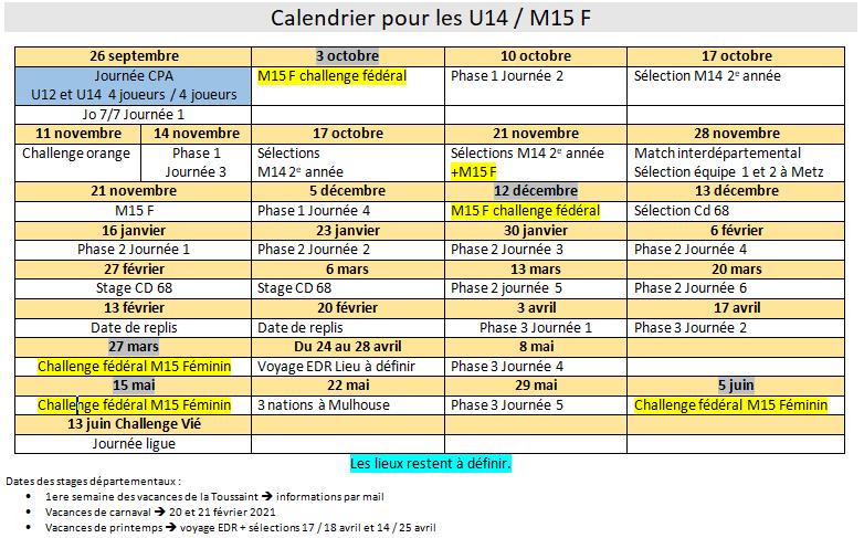 calendrier u14.PNG