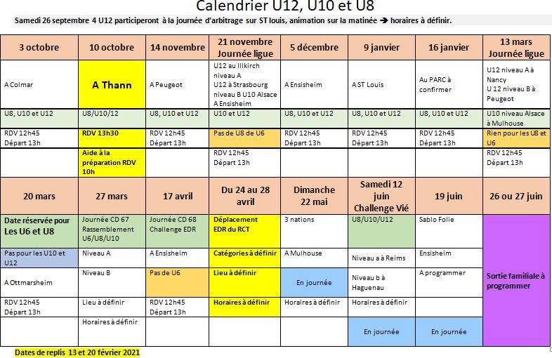 calendrier u12 10 8.PNG
