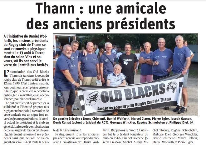 L alsace du samedi 21 aout 2021 anciens présidents du rct.PNG