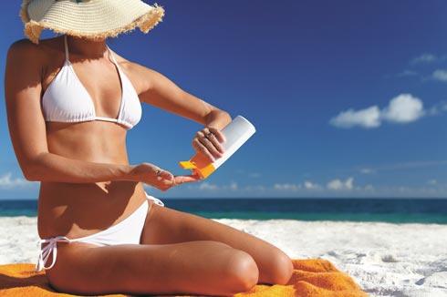Creme-solaire-bronzage-soleil-plage.jpg
