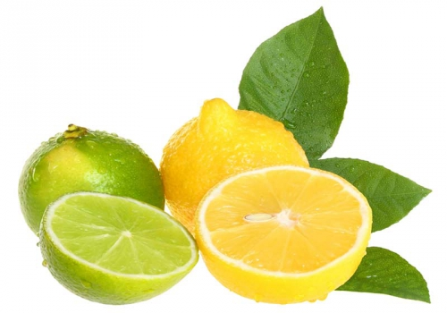 Le-citron-sante-Tunisie-nutrition.jpg