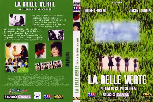 La_Belle_Verte_custom-12184625032013.jpg