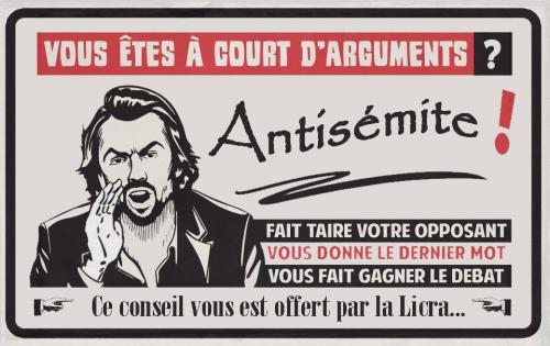conseil_de_la_licra_fr.jpg