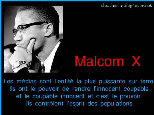 Eleutheria malcom x media.jpg