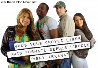 Eleutheria.blog4ever.net citation keny arkana.jpg