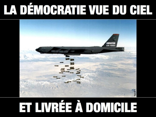 eleutheria.blog4ever.net democratie-guerre.jpg