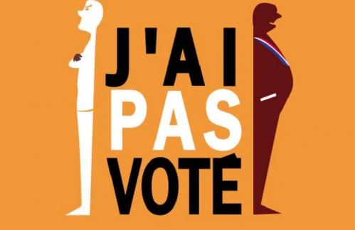 eleutheria.blog4ever.net j-ai-pas-vote-documentaire.jpg