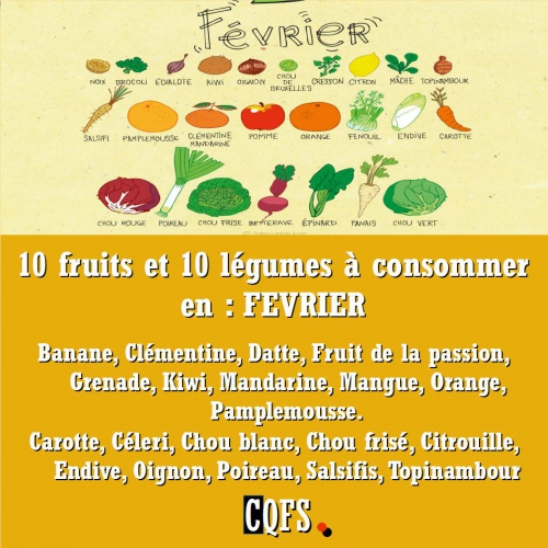 10_fruits_et_legumes_du_mois_de_fevrier.jpg