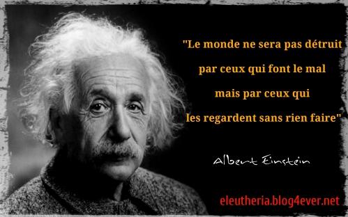 eleutheria.blog4ever.net citation  Albert Einstein.jpg