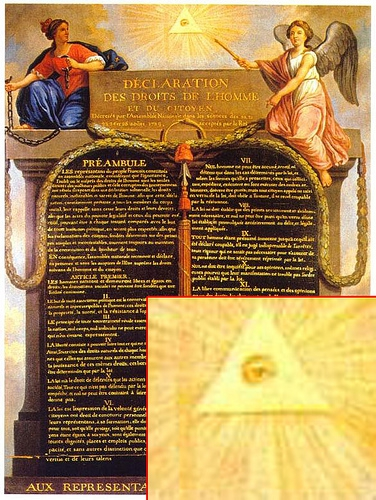 www.eleutheria.blog4ever.net declaration des droist de l'hommes.jpg