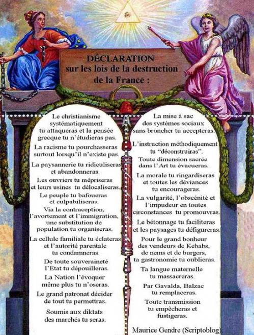 www.eleutheria.blog4ever.net declaration des droist de l'hommes revisitée.jpg