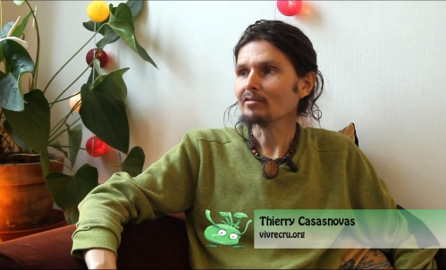 thierry casasnovas allergie www.eleutheria.blog4ever.net.jpg