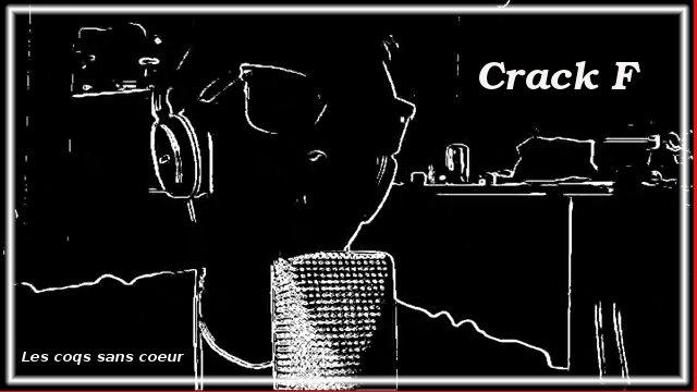 eleutheria.blog4ever.net crack f triste monde les coqs sans coeur clip rap.jpg