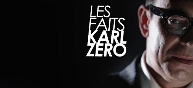 www.eleutheria.blog4ever.net Karl zero dossier pedo.jpg