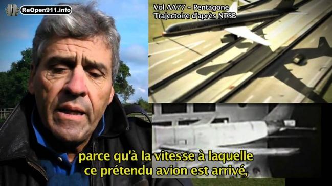 eleutheria.blog4ever.net pas d'avion 11 septmbre.jpg