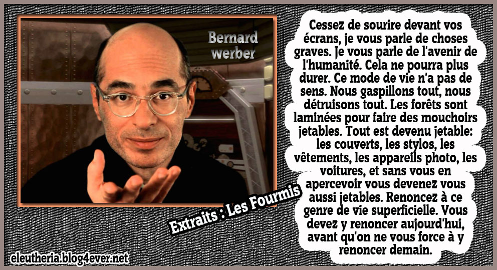 eleutheria.blog4ever.net citations bernard werber les fourmis.jpeg
