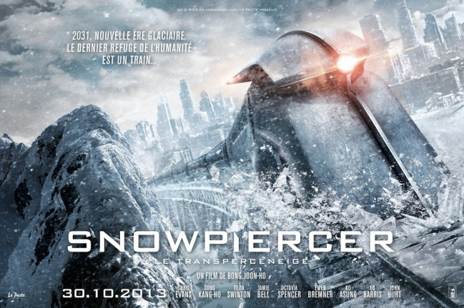 www.eleutheria.blog4ever.net snowpiercer.jpg