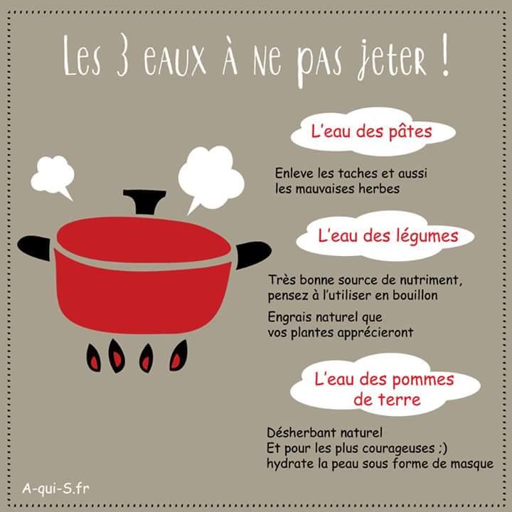 www.eleutheria.blog4ever eau de cuisson.jpg
