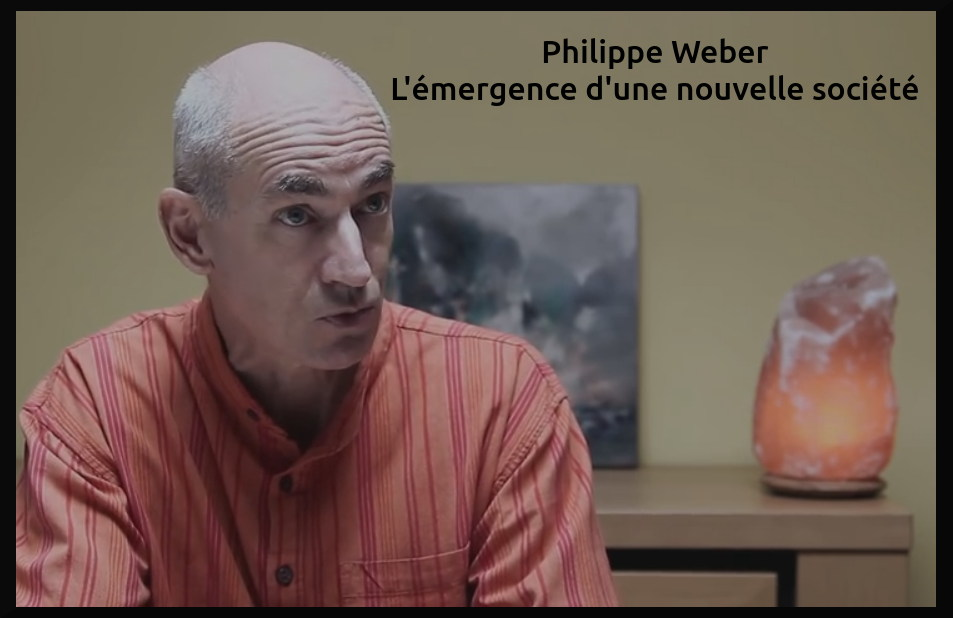 www.eleutheria.blog4ever.net philippe_weber.jpg
