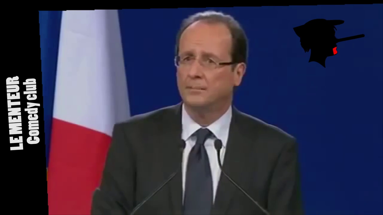 www.eleutheria.blog4ever.net blague hollande mdr.png